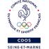 Comité Départemental Olympique et Sportif Seine et Marne